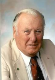 James William Cooley
